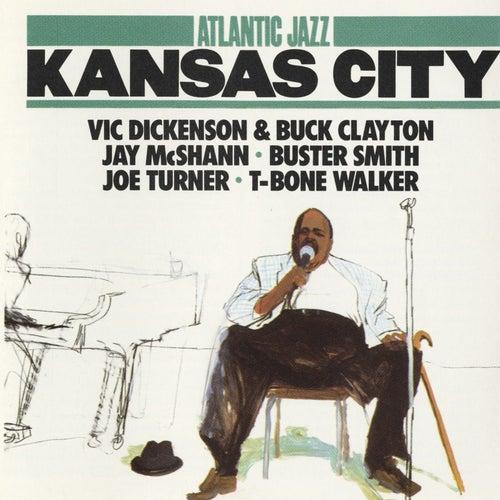 Kansas City by Various Artists