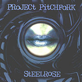 Steelrose by Project Pitchfork