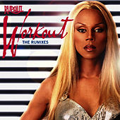 WorkOut - the Rumixes by RuPaul