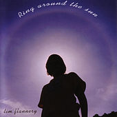 Ring Around The Sun by Tim Flannery