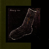 Unrest (Remastered) by Henry Cow
