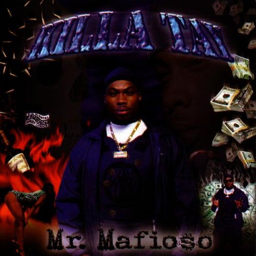 Mr. Mafioso by Killa Tay