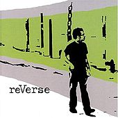 reVerse by Various Artists