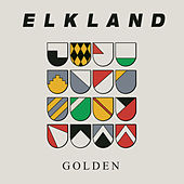 Golden by Elkland