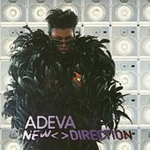 New Direction by Adeva