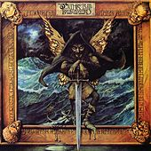 Broadsword And The Beast von Jethro Tull