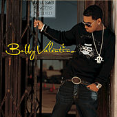 Disturbing Tha Peace Presents Bobby Valentino by Bobby V.