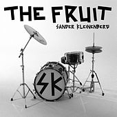The Fruit by Sander Kleinenberg