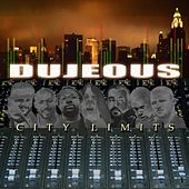 City Limits by Dujeous