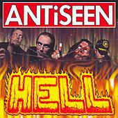 Hell by Anti-Seen