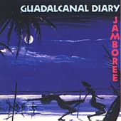 Jamboree by Guadalcanal Diary