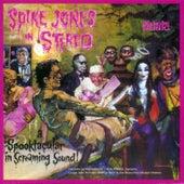 Spike Jones In Stereo by Spike Jones