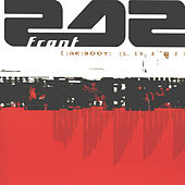 Re:boot by Front 242