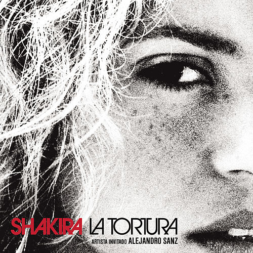 La Tortura by Shakira