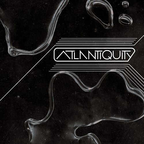 Atlantiquity by Various Artists
