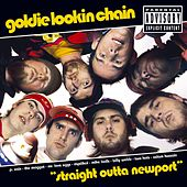 Straight Outta Newport by Goldie Lookin' Chain