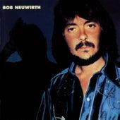 Bob Neuwirth by Bob Neuwirth