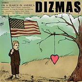 Controversy-single by Dizmas