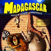 Madagascar by Various Artists