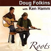 Roots by Doug Folkins