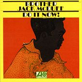Do It Now by Jack McDuff