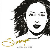 Exitos Eternos by Soraya