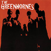 Gun For You by The Greenhornes