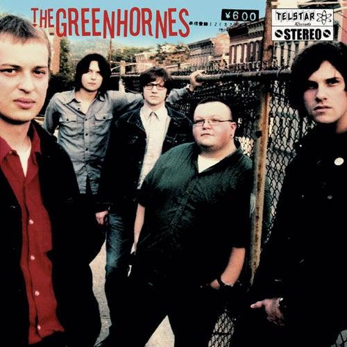 The Greenhornes by The Greenhornes