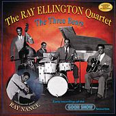 The Three Bears by The Ray Ellington Quartet