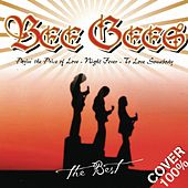 BEE GEES by Various Artists
