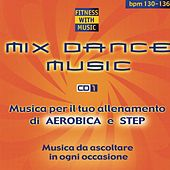 AEREOBICA DANCE VOL. I by Various Artists