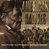 American Natives by Various Artists