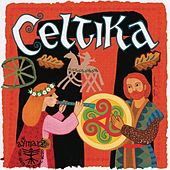 Celtika by Various Artists