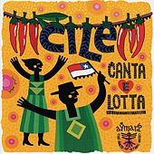 Canta e Lotta by Various Artists