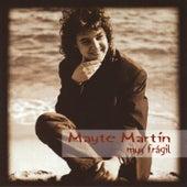 Muy Fragil by Mayte Martin