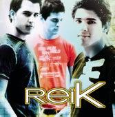 Reik by Reik