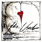 In Love And Death (Reissue) by The Used