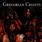 GREGORIAN CHANTS by Gregorian Chants