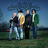 Common Thread by The Oak Ridge Boys