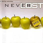 Neverlost by Billy Smiley