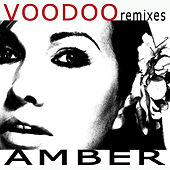 Voodoo by Amber