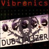 Dub Italizer by Vibronics