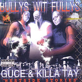 Westside Stories by Bullys Wit Fullys