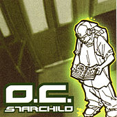 Starchild by O.C.