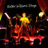 STAGE by Keller Williams