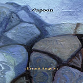 Errant Angels by Rapoon