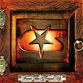 From The Ground Up by Collective Soul