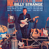 Mr. Guitar by Billy Strange