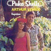 Puka Shells by Arthur Lyman