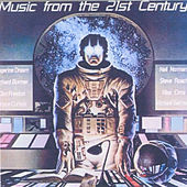 Music from the 21st Century by Various Artists